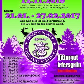 icv-plakat_2016-17